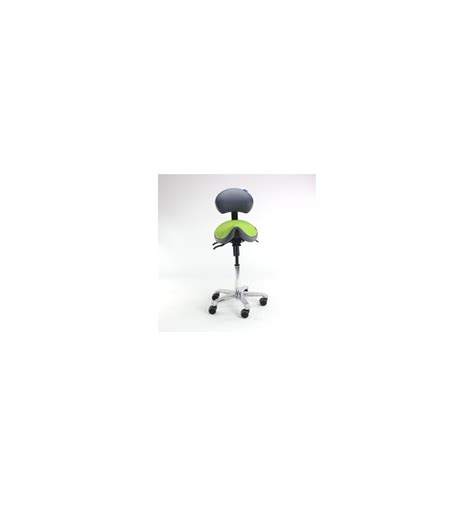 saddle dental support amaze lumbar chairs chair stools
