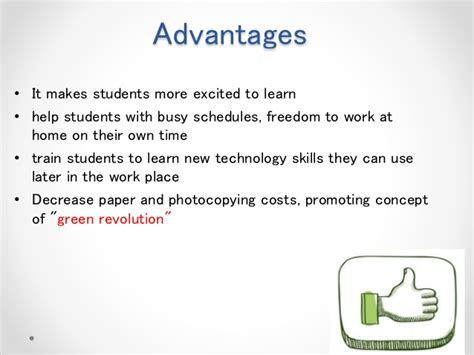 Advantage Of Computer Technology Essay by Advantages Of Modern Technology Free Essays On The