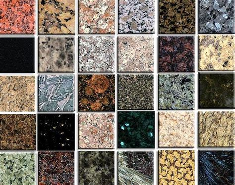 superior stone and reviews granite bespoke kitchen design
