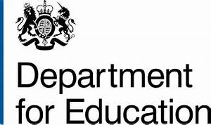 File:Department for Education.svg - Wikipedia