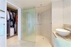 Bodengleiche Dusche Nachträglich Einbauen : bildquelle zstock ~ Michelbontemps.com Haus und Dekorationen