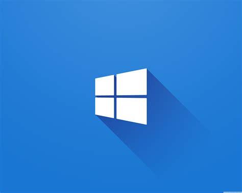 Animated Windows 7 Desktop Wallpaper - desktop wallpaper for windows