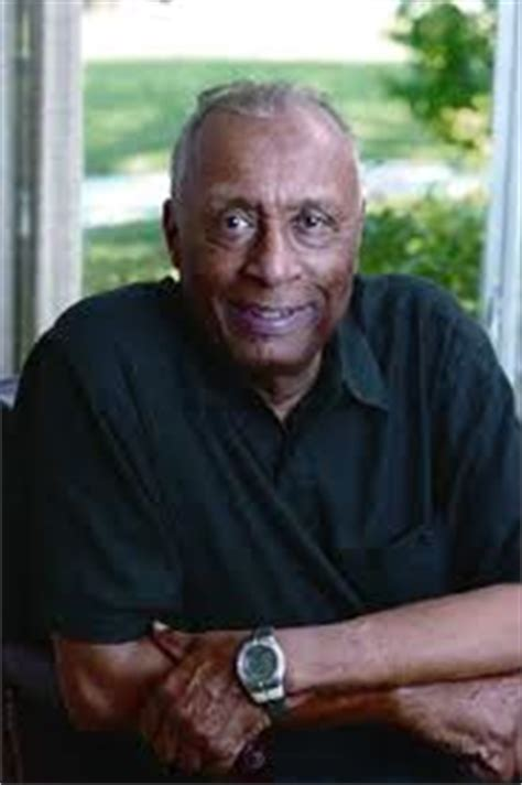 cell phone inventor the cell phone technology a black invention
