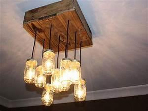Stylische Lampen : individuelles up und recycling von m beln und accessoires ~ Pilothousefishingboats.com Haus und Dekorationen