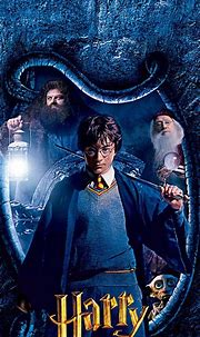 iPhone Harry Potter Background - KoLPaPer - Awesome Free ...