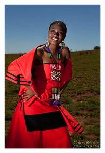26 best images about Xhosa Traditional Dresses on Pinterest | African fashion Traditional ...