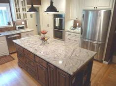 tiled kitchen countertops kitchen ideas on granite countertops 2785
