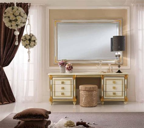 Furniture Outlet Yeadon