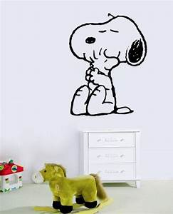 7 best images about wall stickers on pinterest heart With cutest peanut wall decals