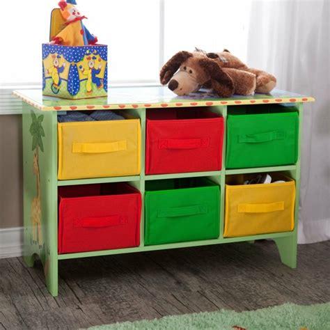 meuble chambre design idées en images meuble de rangement chambre enfant