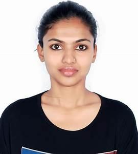 Yoga Resume Ganavi Laxman Resume Dance Instructor Chorepgrapher