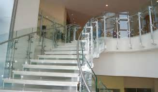 interior railings home depot stairs glass railings stainless railings wood railings iron railings
