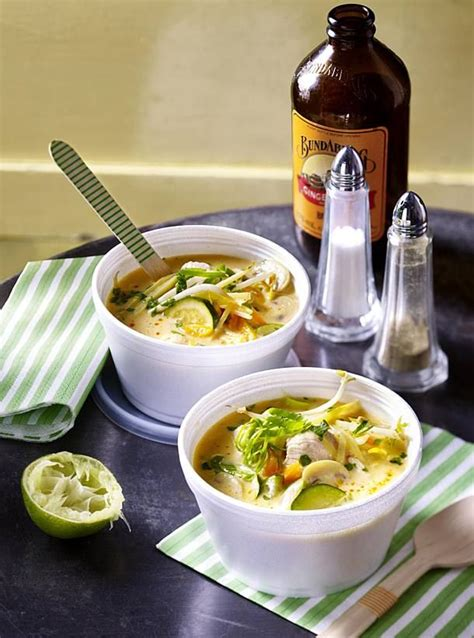 tom kha suppe tom kha gai recipe for the foodie in me thai soup