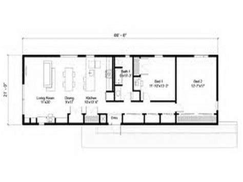 easy floor plan simple house floor plans furniture top simple house designs and floor plans design simple house