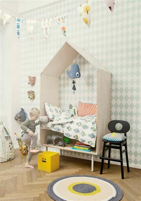papier peint chambre fille leroy merlin chambre bb papier peint papier peint enfant pois beige