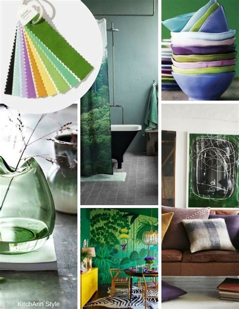 interior color trends for homes 103 best color trend images on interior