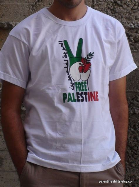 palestine shirts necklaces and solidarity products buy palestine shirts and shemagh