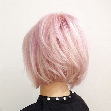 Best 2320 Architectural Edgy Haircuts And Artful Color