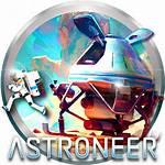 Astroneer Pooterman Deviantart