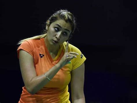Jwala Gutta Joins The #MeToo Movement, Says She Was 'Mentally Harassed' | Badminton News
