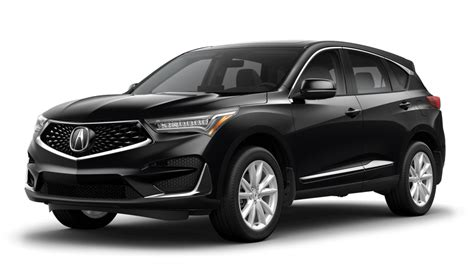 acura dealer haymarket va acura dealership karen radley