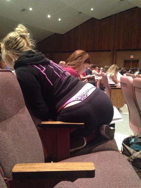 school whale tails creepshots