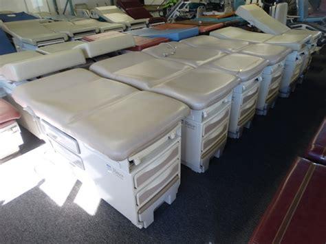 Exam Tables Hospital Direct Medical Equipment Inc