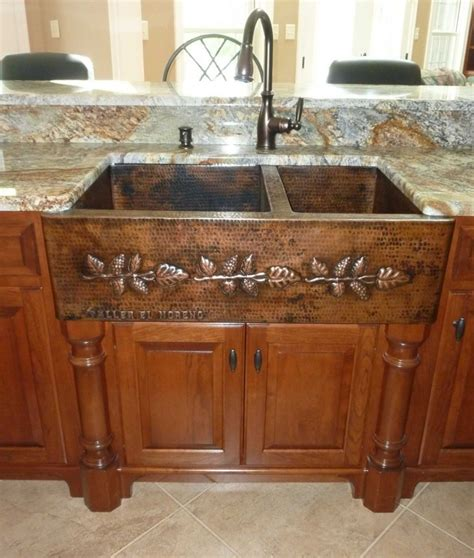 apron sink bathroom vanity kohler double sink vanity full size of double vanity