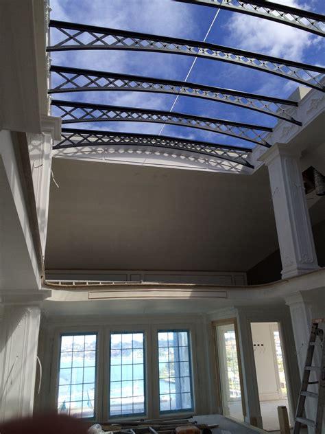 glass roof awnings suncoast enclosures sydney brisbane gold coast
