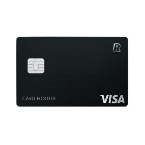 Racking up credit card reward points is not just about hitting the big number, hutchins says. Revolut Metal Debit Card Reviews and Comparison - Seedly
