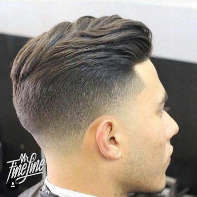 ideas  fade haircut  pinterest mens cuts trendy mens haircuts  mens