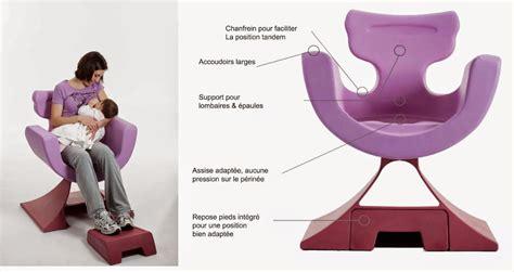 chaise allaitement enfants meubles fauteuil allaitement fauteuil relax