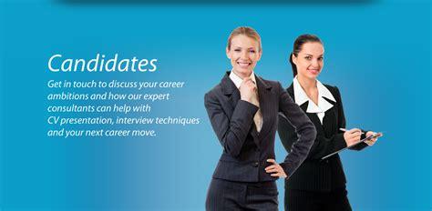 Recrutement Bureau D Ude Recruitment Agency Swindon Recruitment Consultant