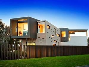 A model approach to housing: 5 prefab homes in Australia ...