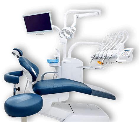 dentiste bruxelles trouver le meilleur cabinet dentaire