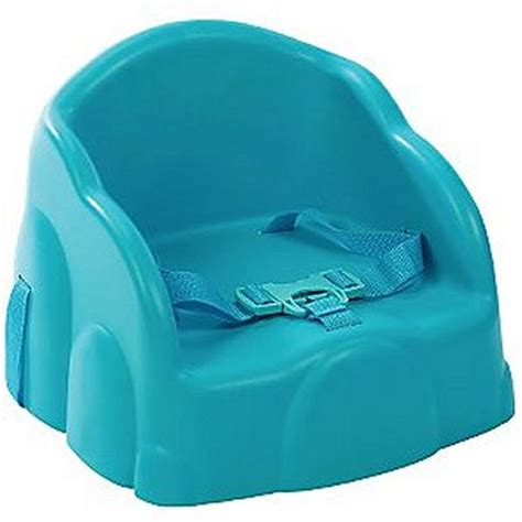 best booster seat for dining table booster seat for dining table best dining
