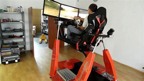 siege pour volant meilleurs fauteuils simulation course ps4 chaise gamer