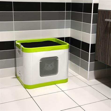 maison de toilette cube 2 en 1 maison de toilette pour