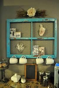 Sprossenfenster Selber Machen : 50 wohnideen selber machen die dem zuhause individualit t verleihen deko old window frames ~ Orissabook.com Haus und Dekorationen