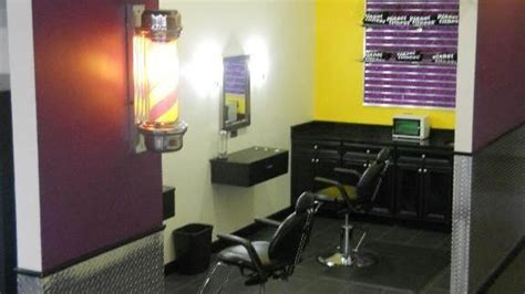 Latest companies of planet fitness branches in united states. Planet Fitness With Haircuts Near Me