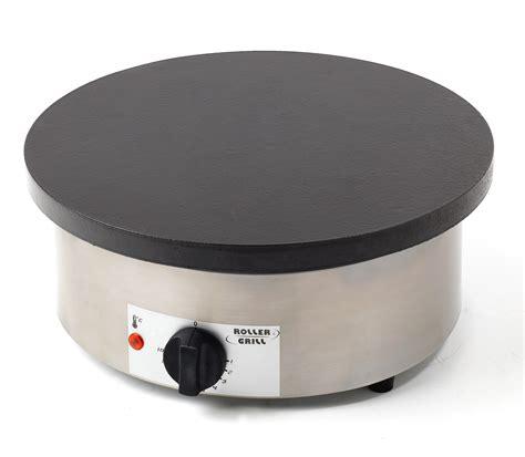 plaque electrique cuisine chandeleur 8 ustensiles de cuisine indispensables pour