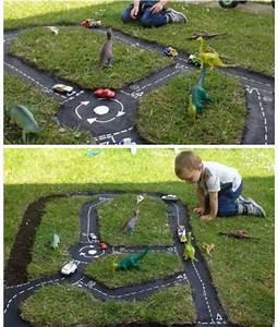 Kinder Outdoor Spielzeug : bald kann man wieder herrlich drau en spielen 8 geniale garten ideen zum selbermachen f r ~ Buech-reservation.com Haus und Dekorationen