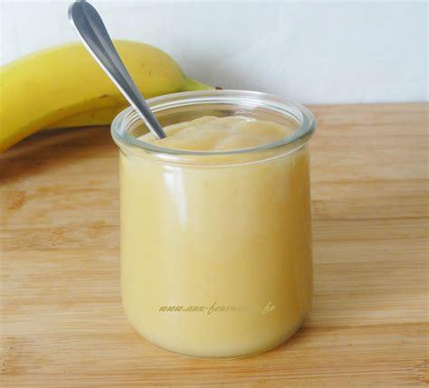 cuisiner un fenouil compote pomme banane aux fourneaux