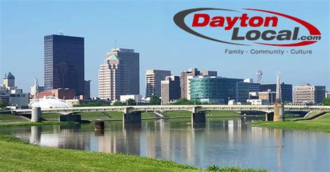 dayton business calendar