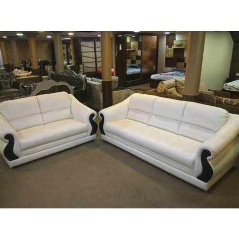 Sofa Set Designs With Price Below 15000 by Fancy Sofa Set At Rs 15000 Seat Designer Sofa Set Id