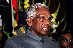 KR Narayanan Was A Hindu Who Respected All Religions ...