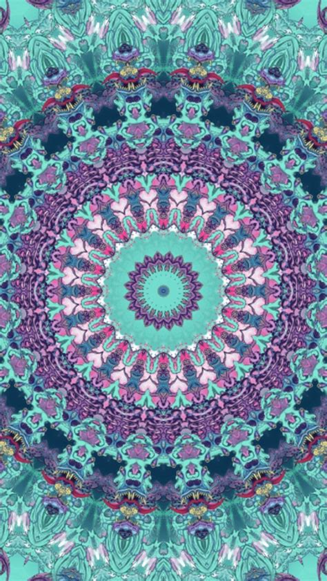 mandala lockscreens   post   save lockscreens