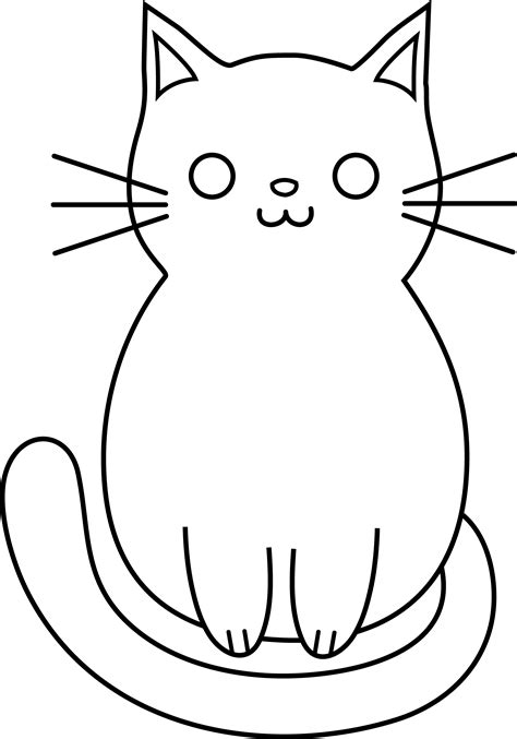 cute dog  cat clip art clipart panda  clipart