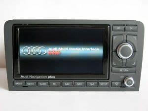 Audi Navigation Plus Rns E 2017 : latest 2017 hi res mk2 usa canada audi a3 s3 rs3 rns e led ~ Jslefanu.com Haus und Dekorationen