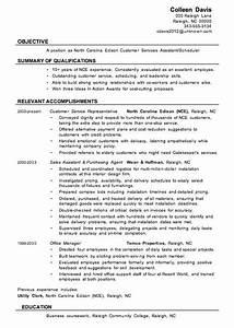 Utility Worker Sample Resume  Utility Worker Cover Letter - Sarahepps